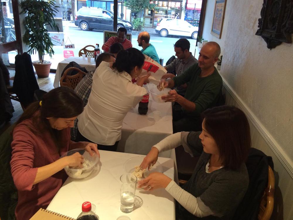 Momo_Workshop_Party_2015-29