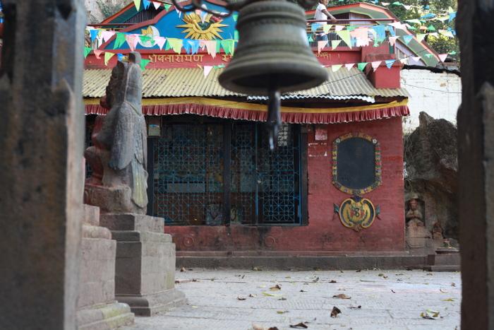 pharping_temple