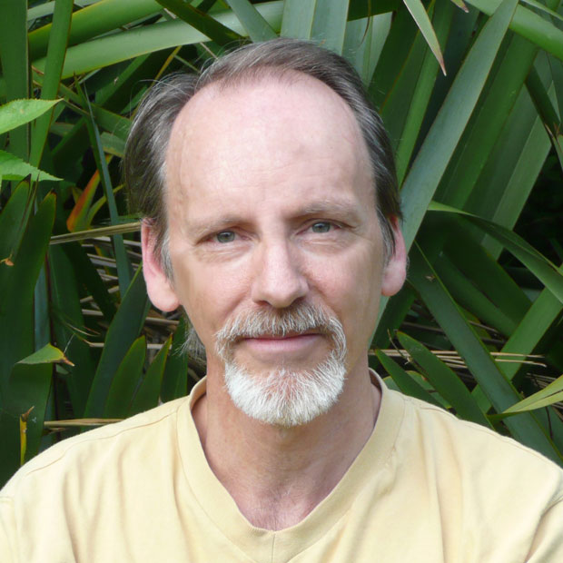 John Renshaw