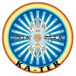 Ka-Ter Tibetan Translation Project