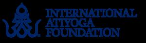 ATIF Logo
