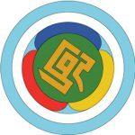https://www.shangshunguk.org/wp-content/uploads/2017/07/cropped-Logo_HiRes_SSI-1.jpg